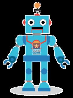 bluerobot4