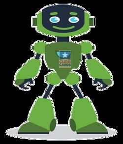 greenrobot6
