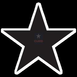 blackstar copy