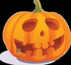 halloween12