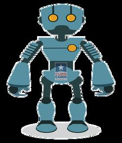 tealrobot5
