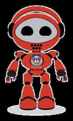redrobot3