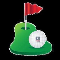 golfgreenwm