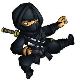 ninja2 copy