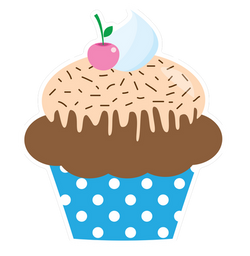 cupcake1 copy
