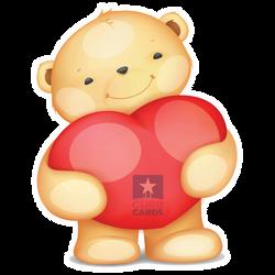 bear2t