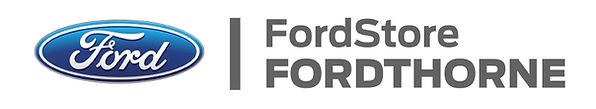 769156 Fordthorne a3.jpg