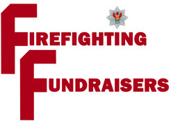 The First Two Years of the Firefighting Fundraisers Wales