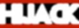 HIJACK - logo