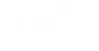 window reach and wash system logo.png