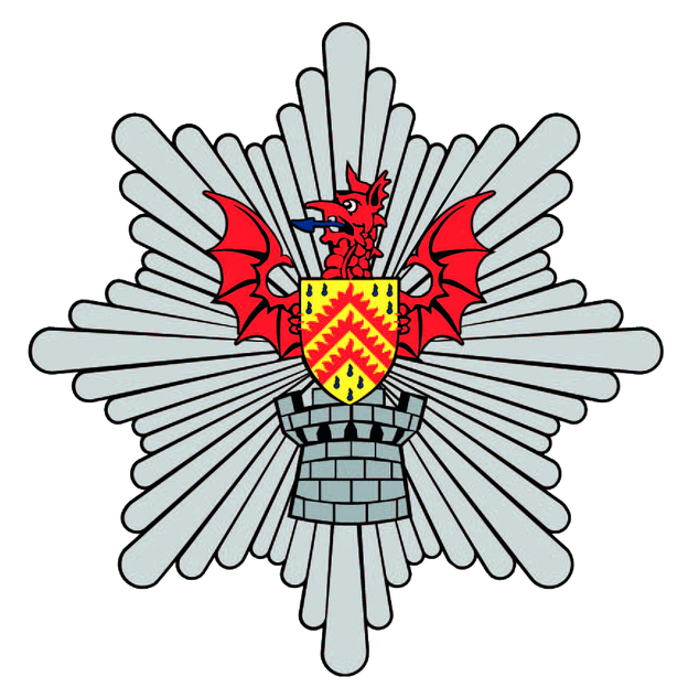 SWFRS LOGO FOR Banner.png