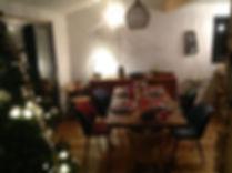 Salle manger.JPG