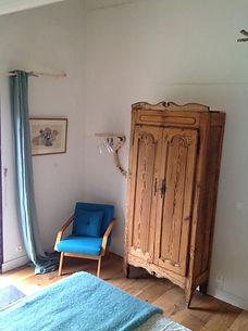 Chambre RDC 2.JPG