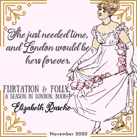 IG  A Season in London_ Flirtations & Fo