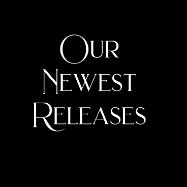 Our Latest Release (2).png