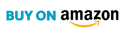 Buy-on-Amazon-png.png
