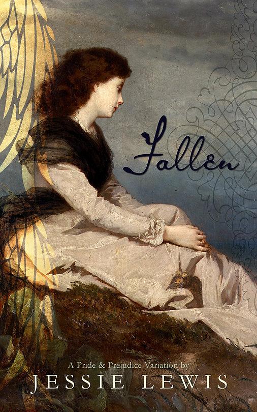 Jessie Lewis_Fallen_eBook.jpg