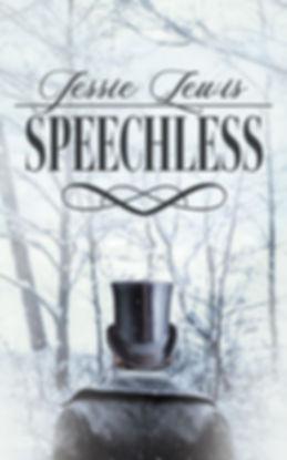 speechless ebook - example title 4 (1).j
