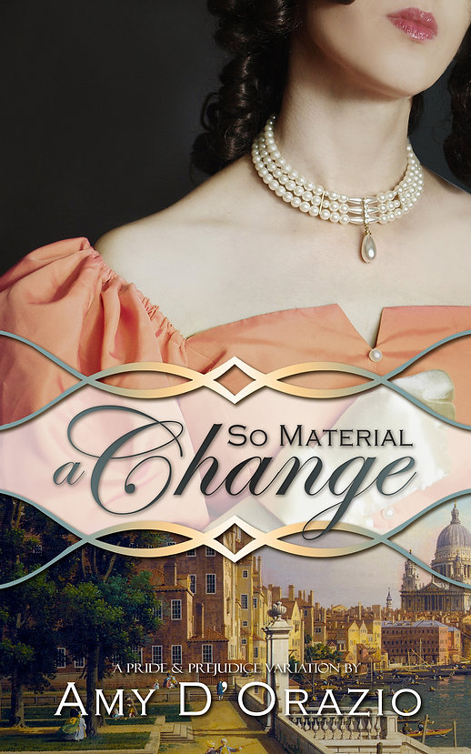 Amy DOrazio_So Material A Change_eBookCover.jpg