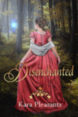 Disenchanted_Ebook_thumbnail.jpg