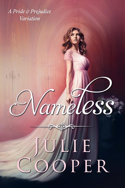 Nameless eBook (1).png