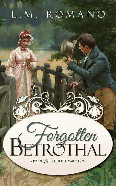 LM Romano_Forgotten Betrothal_eBook.jpg