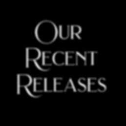 Our Latest Release (4).png