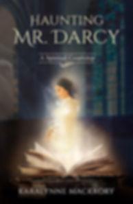 Mr Darcy front copy.jpg