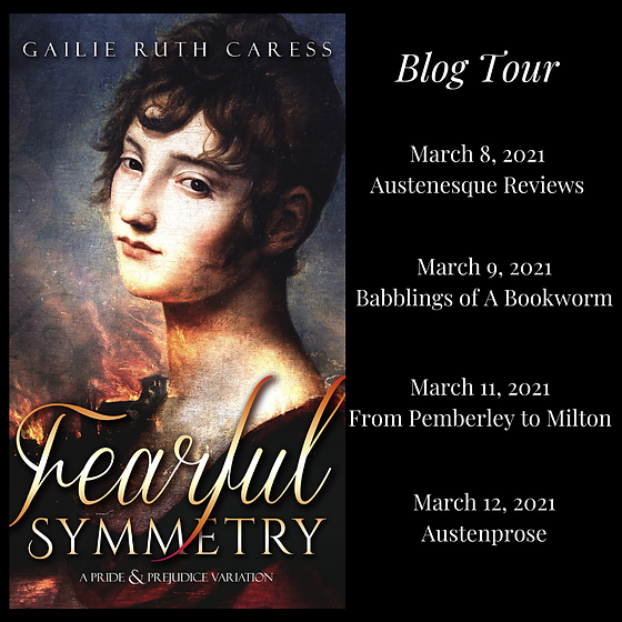 FS Blog Tour updated.png