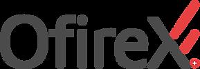 Logo_Ofirex_RVB.png