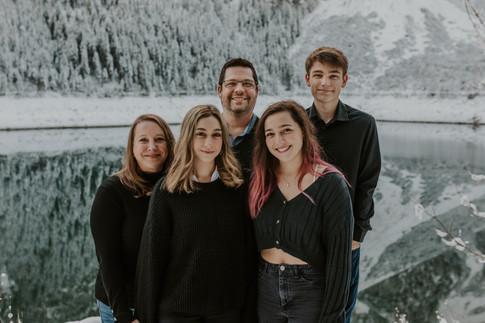 Familie 5