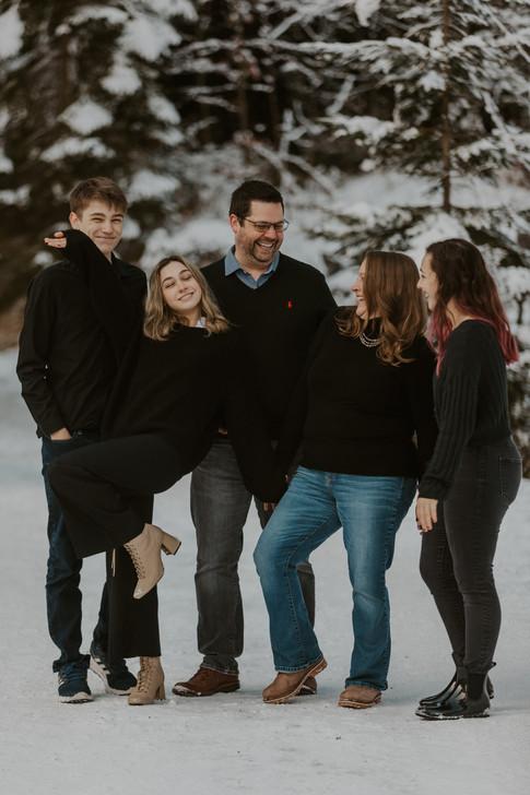 Familie 11
