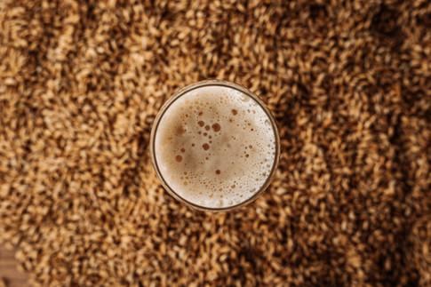 Vogler Bier 3
