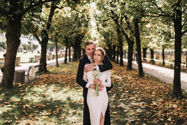 Maria & Andrey 21