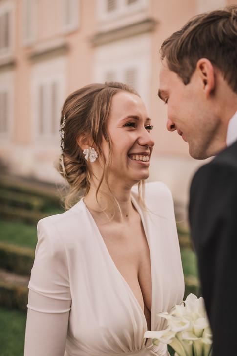 Maria & Andrey 25