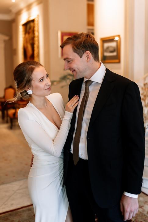 Maria & Andrey 3
