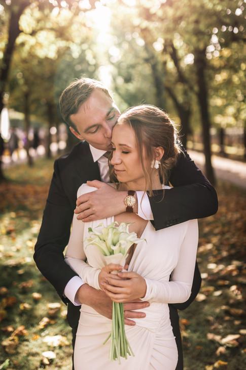 Maria & Andrey 22