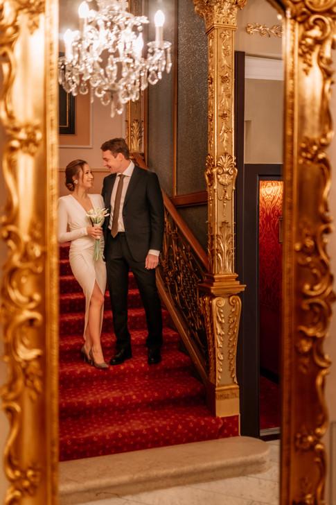 Maria & Andrey 30
