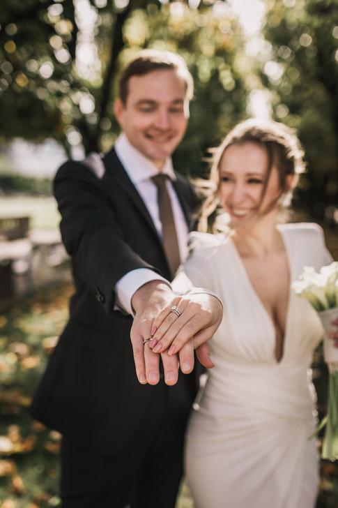 Maria & Andrey 24