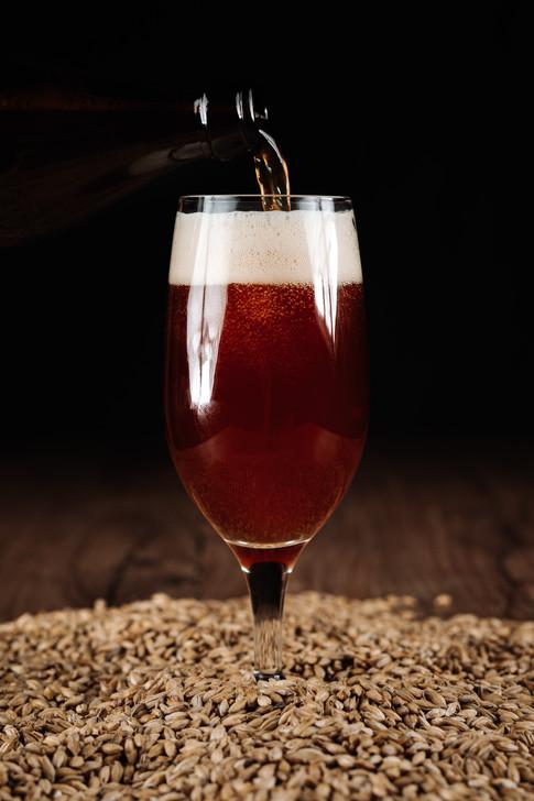 Vogler Bier 5