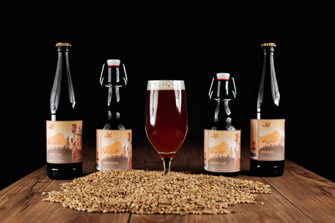 Vogler Bier 2