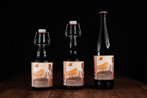 Vogler Bier 6