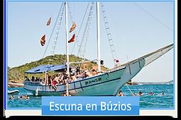ESCUNA-es.png