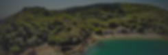 Buceo enArraial do Cabo