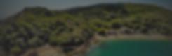 Pousada Pórtico do Sol Búzios | Transfers ou City Tours Búzios; Arraial do Cabo; ou Rio de Janeiro ou Cabo Frio.