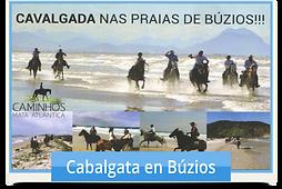 CAVALGADA-es.png