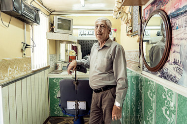 Barber_Uzbekistan