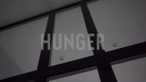 Hunger TV Jessica Barden.mp4