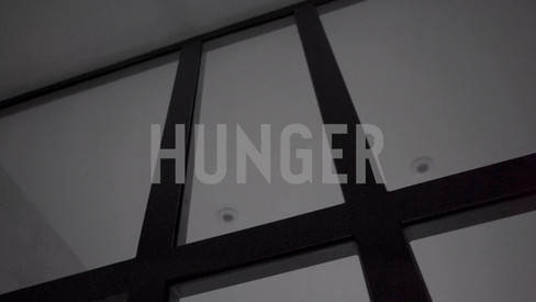 Hunger TV Jessica Barden.mp4