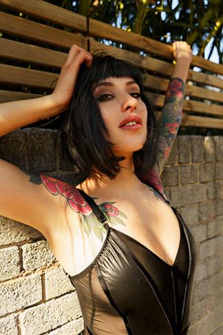 Julia Schonstadt_portrait photographer
